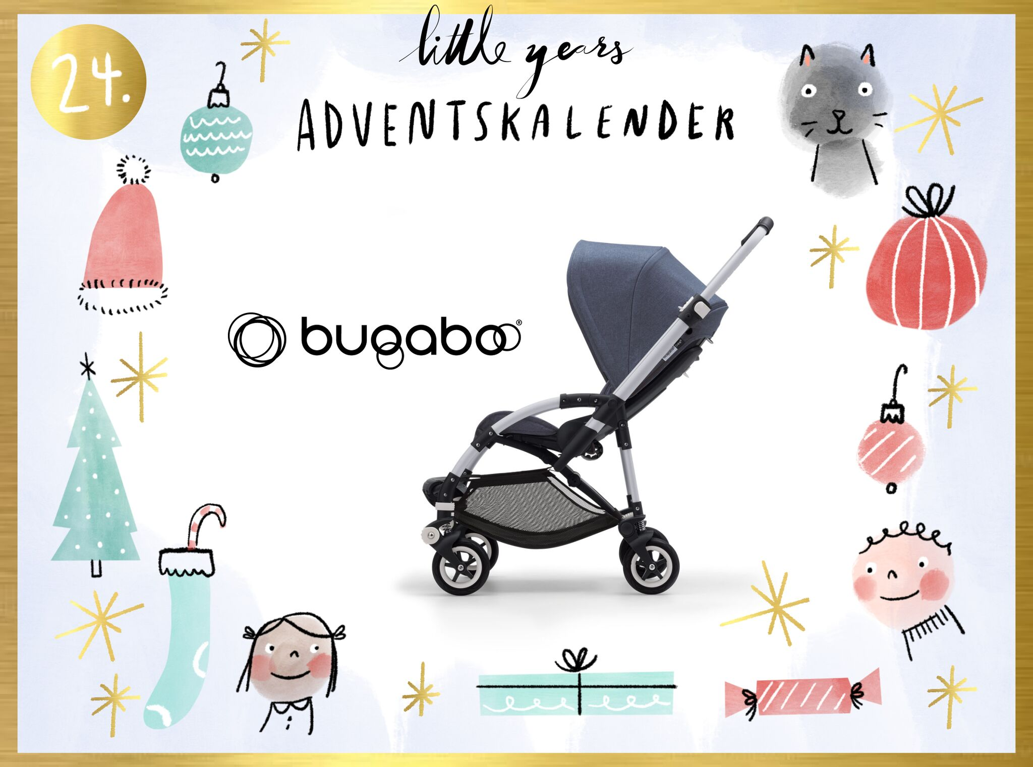 2412_Bugaboo_preview