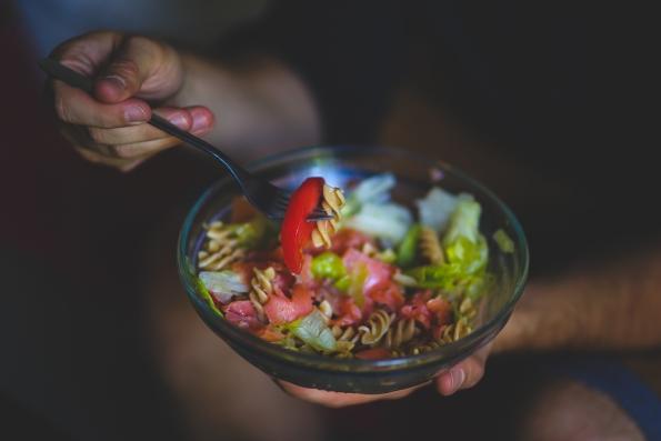 nützt clavella bei unregelm einnahme