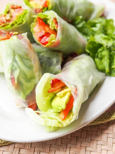 BLT-Summer-Rolls-with-Avocado-Recipe-GF