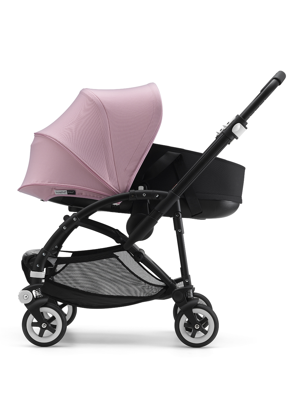 BOLD_Bugaboo_Bee3_Soft Pink_EUR629