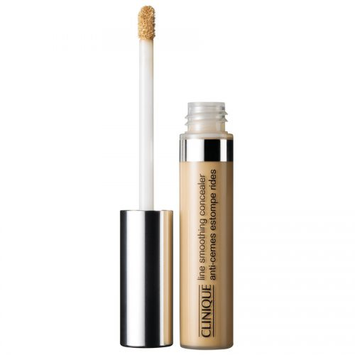 Clinique-Concealer-Line_Smoothing_Concealer