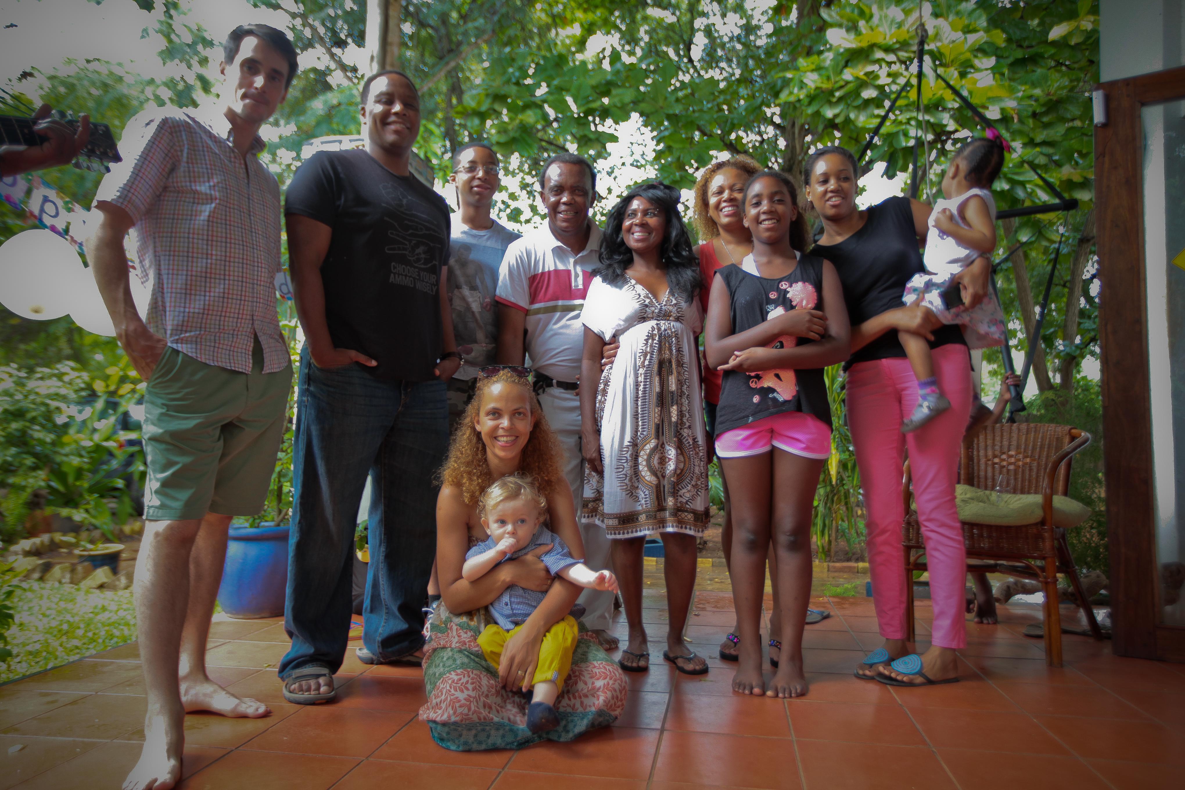 erstergeburtstag_familie