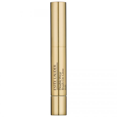 Estee_Lauder-Gesichts_Make_up-Double_Wear_Brush_On_Glow_BB