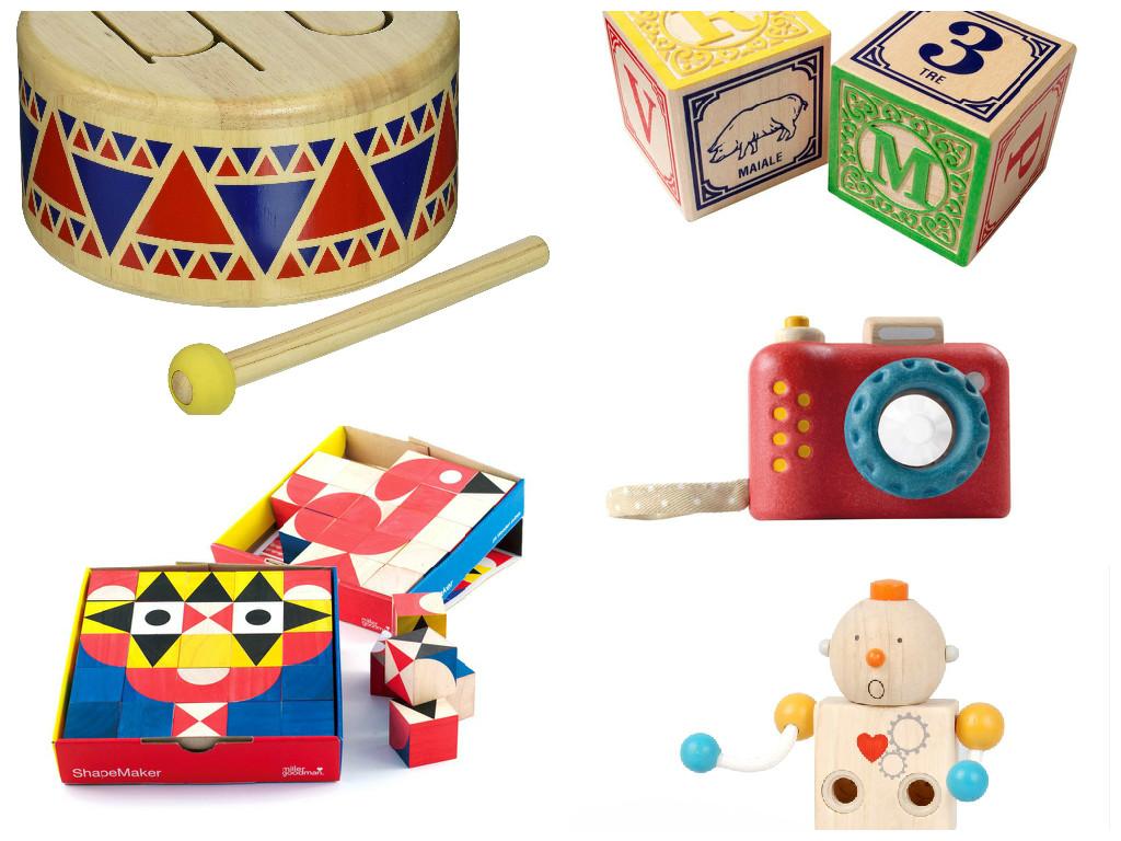 sch ne spielsachen aus uk usa und thailand miller goodman uncle goose plan toys littleyears. Black Bedroom Furniture Sets. Home Design Ideas