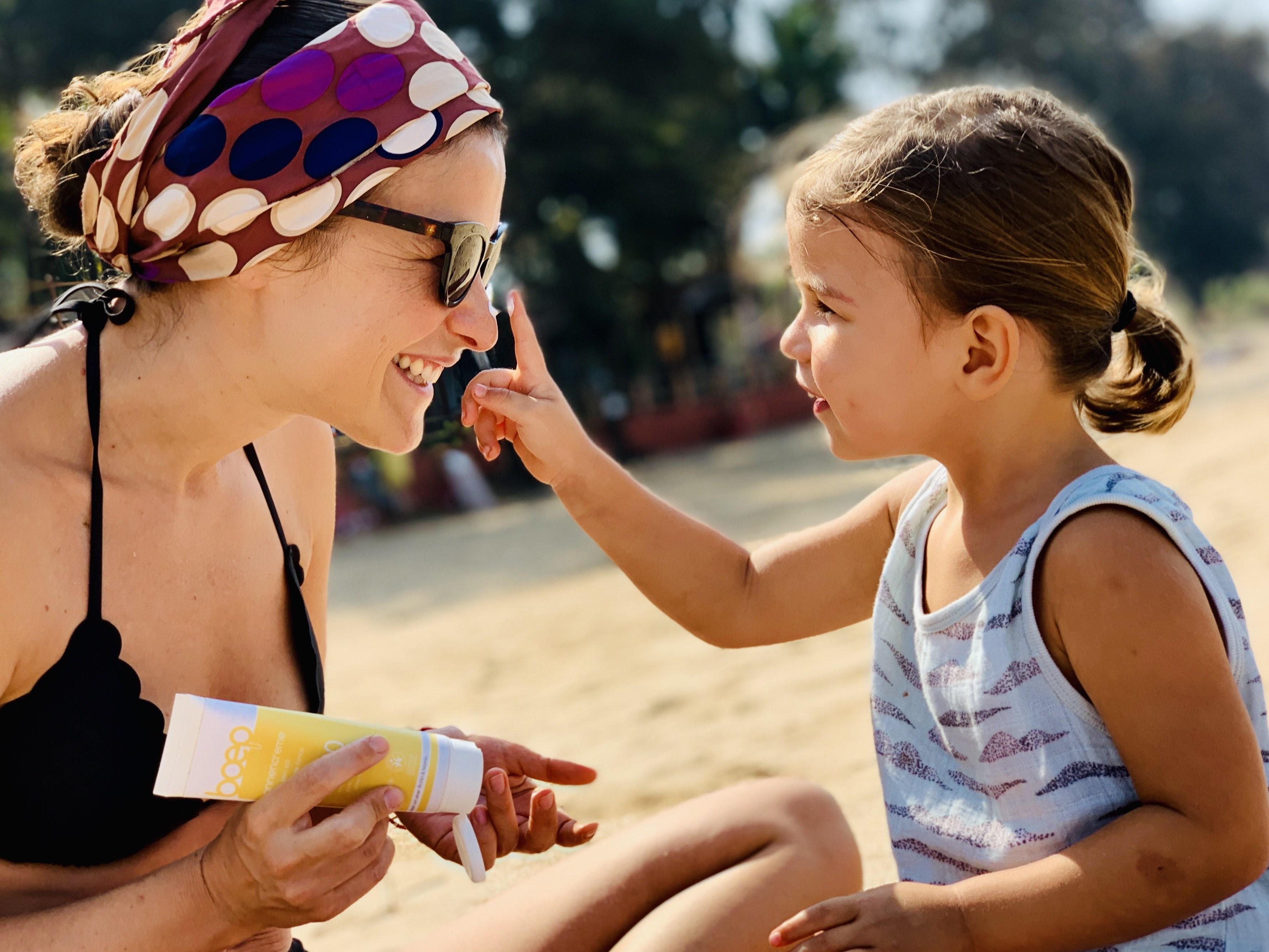 Kleinkinder Sonnenbrille DM Baby Mädchen in 68766 Hockenheim