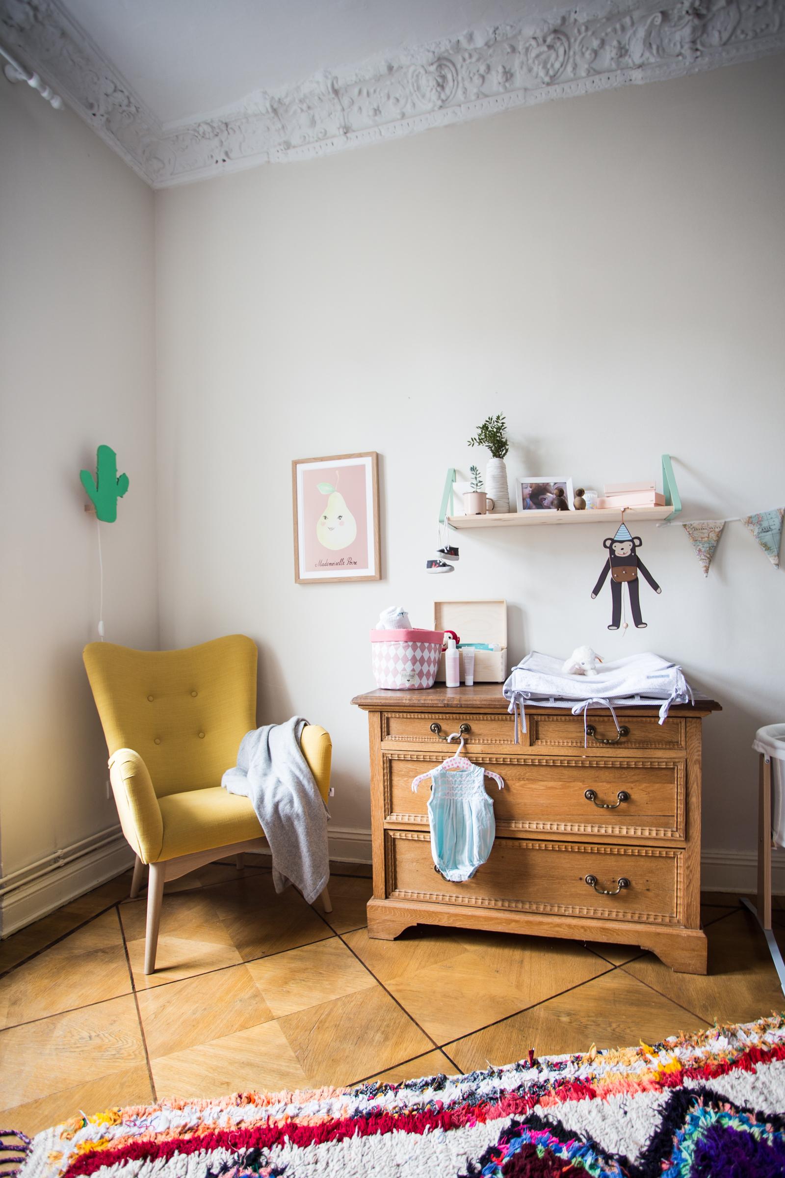 wie lange baby im schlafzimmer  bettw u00e4sche f u00fcr den winter farben f u00fcrs schlafzimmer ideen hotel