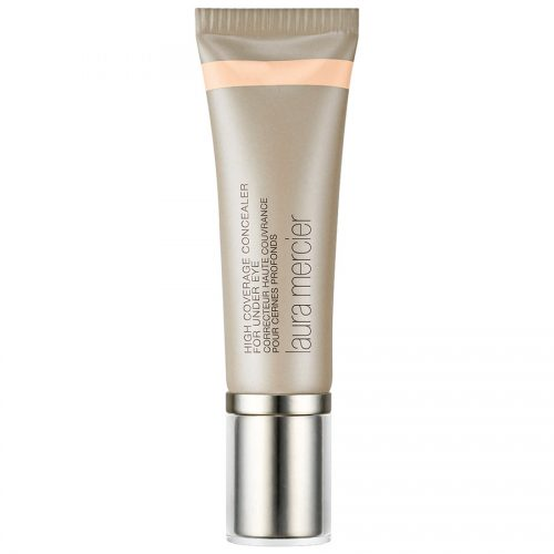 Laura_Mercier-Concealer-High_Coverage_Concealer