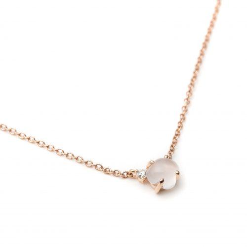 VIERI_Tiny_Clouds_Collection_Necklace_CloseUp