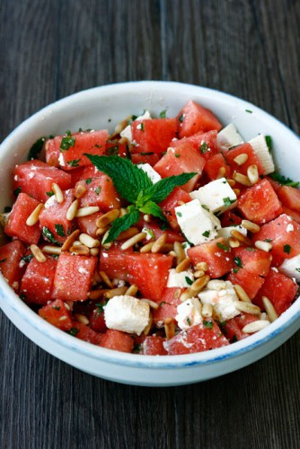 Wassermelone-Feta-Salat-1-web