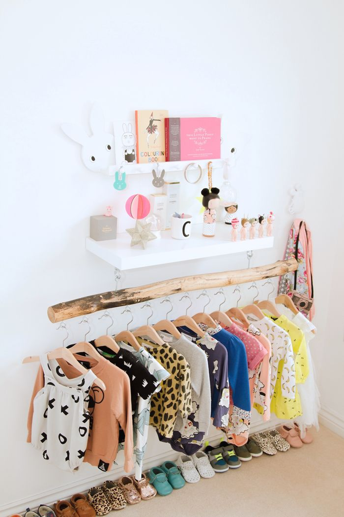 designer-kids-clothes-bright-nursery