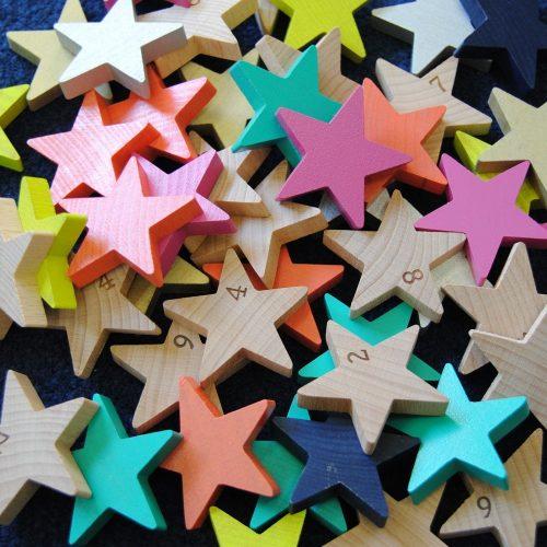 domino-tanabata-sterne