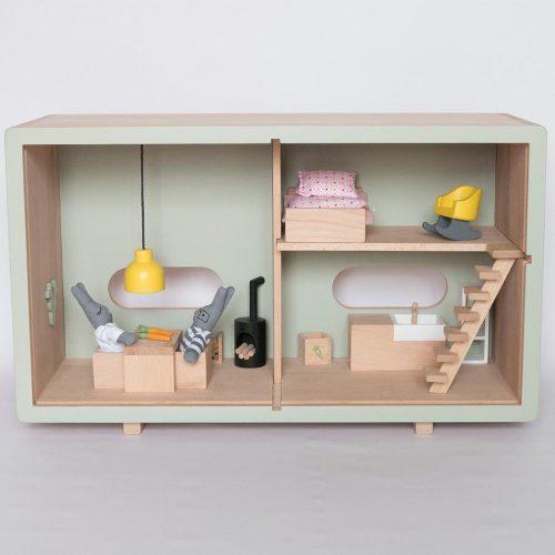 encore-puppenloft-l-eco-maison-meublee-3