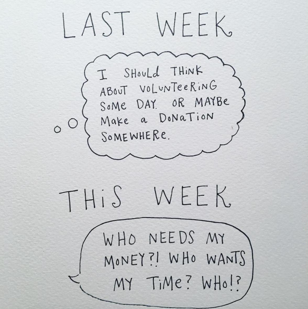 lastthisweek