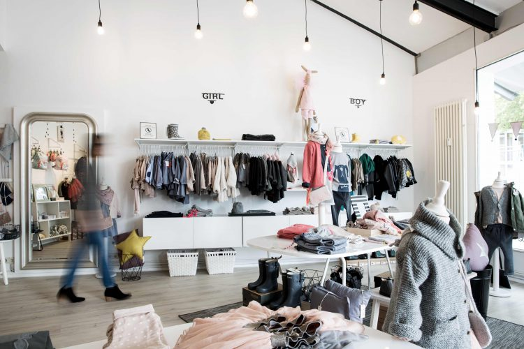 loulou_store_028