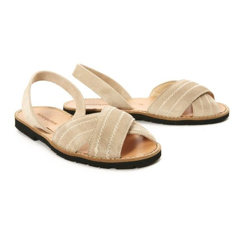 sandalen-aus-velours-avarca-berlin