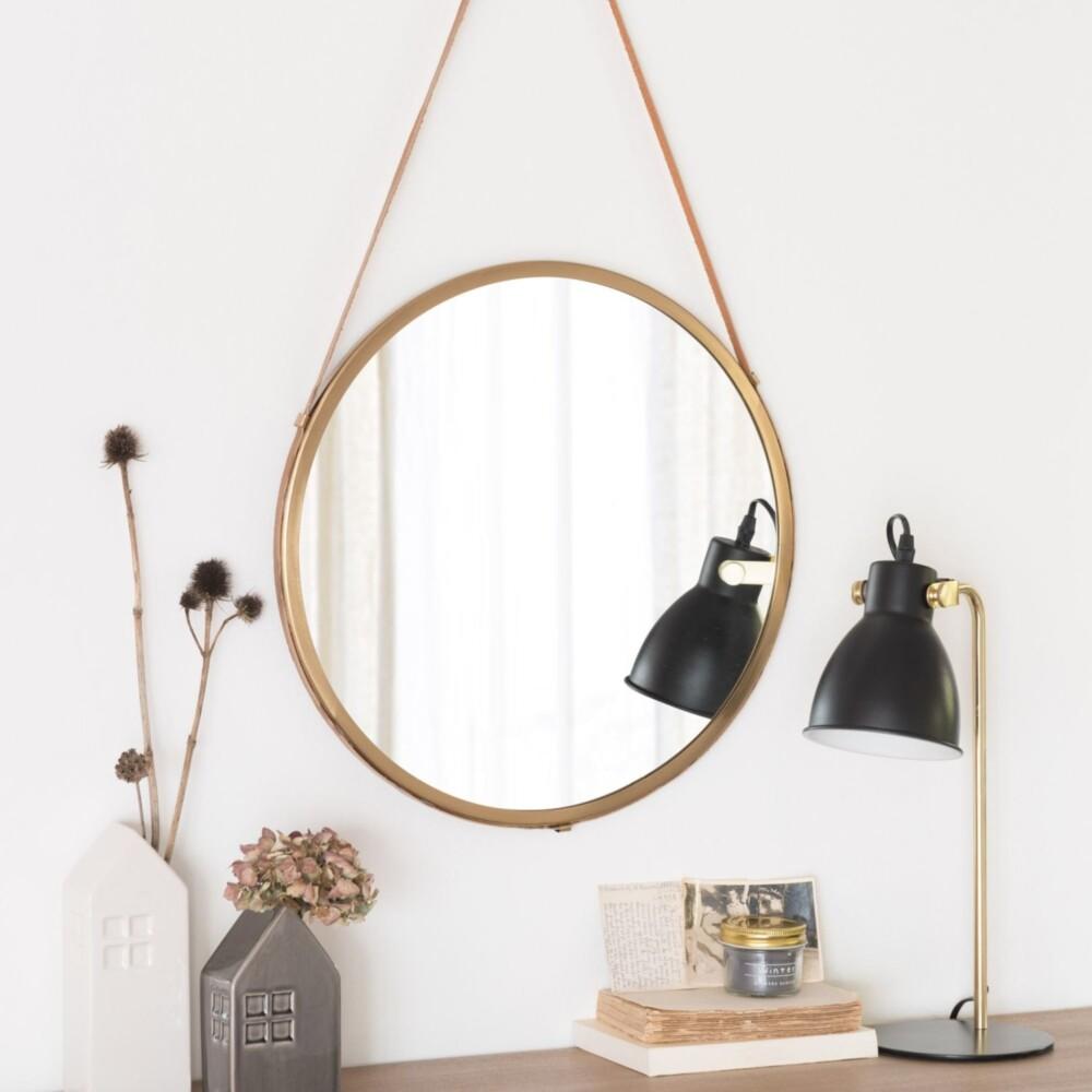 5 t rchen ein 200 euro gutschein f r maison du monde littleyears. Black Bedroom Furniture Sets. Home Design Ideas