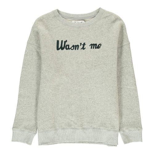 sweatshirt-molton-rebelle