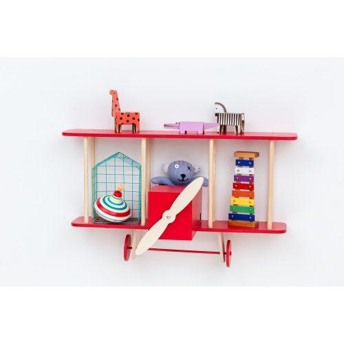 up-warsaw-flugzeugregal-doppeldecker-in-vielen-farben-2