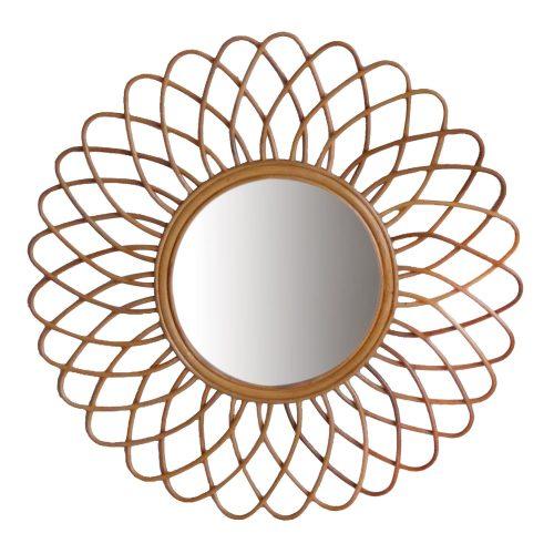 wandspiegel-cesena-rattan-beige-4107108